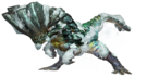 IceBarroth
