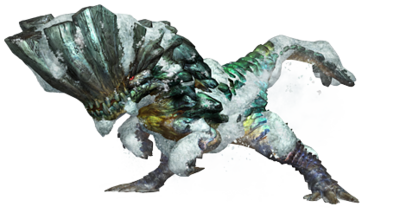 IceBarroth