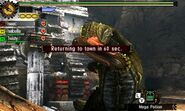MH4U-Deviljho Screenshot 016