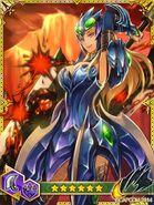 MHBGHQ-Hunter Card Great Sword 012