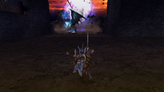 MHFG-Fatalis Screenshot 025