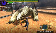 MHGU-Barioth Screenshot 019