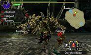 MHGen-Nakarkos Screenshot 039