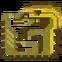MHST-Ludroth Icon