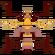 MHST-Vespoid Icon