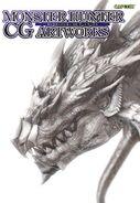 Monster-Hunter-CGworks
