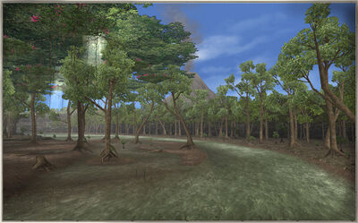 Chao Island1