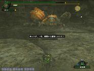 FrontierGen-Taikun Zamuza Screenshot 003