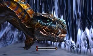 MH4U-Tigrex Face Break 002