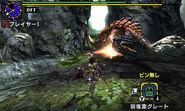 MHGen-Tetsucabra Screenshot 008
