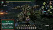 MHO-Rathian Screenshot 015