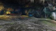 MHP3-Misty Peaks Screenshot 011