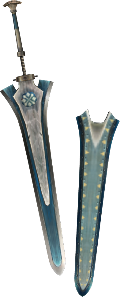 Imperial sword g monster hunter wiki fandom powered by wikia weapon460 forumfinder Gallery