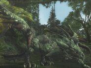 FrontierGen-Rathian Screenshot 006