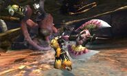 MH4U-Congalala Screenshot 002