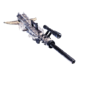 MHWI-Heavy Bowgun Render 044