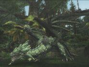 FrontierGen-Rathian Screenshot 005