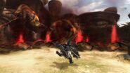 FrontierGen-Starving Deviljho Screenshot 013