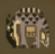 MH4-Aptonoth Icon