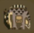 File:MH4-Aptonoth Icon.png