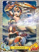 MHBGHQ-Hunter Card Great Sword 004