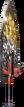 1stGen and 2ndGen-Great Sword Render 031