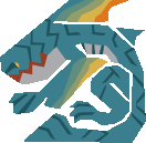 File:MH10th-Zamtrios Icon.png