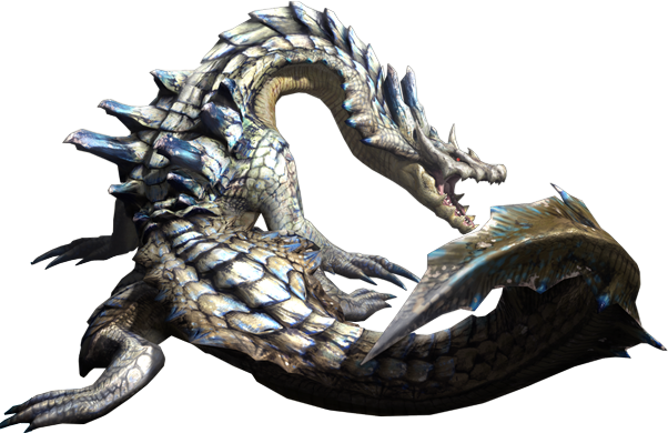 File:MH3G-Lagiacrus Subspecies.png