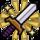 MH4U-Award Icon 026