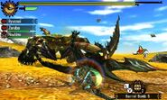 MH4U-Seltas and Seltas Queen Screenshot 010