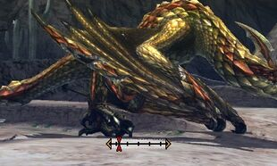MH4U-Seregios Wings Break 002