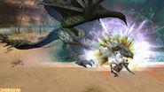 MHF-GG-Rathian Screenshot 015