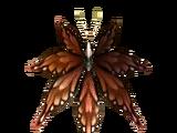 Foliacath (MHGU)
