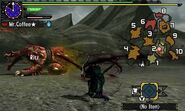 MHGen-Volvidon Screenshot 017