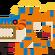 MHO-Tigrex Icon