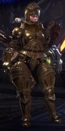 MHWI-HighMetalA+ArmorSetF