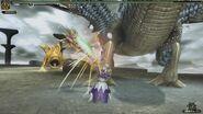 FrontierGen-Aruganosu and Goruganosu Screenshot 002