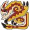 FrontierGen-Seregios Icon