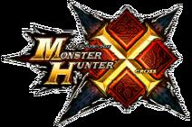 Logo-MHX