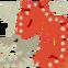 MHXR-Aberrant Deviljho Icon
