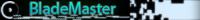 Blademaster Signature