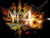 Logo-MH4G