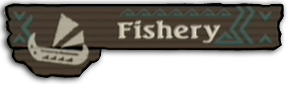 MH3-Fishery
