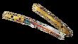 MH4-Long Sword Render 007