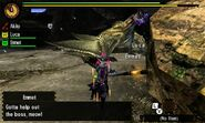 MH4U-Shagaru Magala Screenshot 015