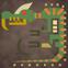 MHFU-Genprey Icon