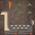 MHFU-Kelbi Icon