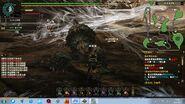 MHO-Baelidae Screenshot 012