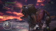 MHW-Kestodon Screenshot 002