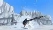 FrontierGen-Anorupatisu Screenshot 008